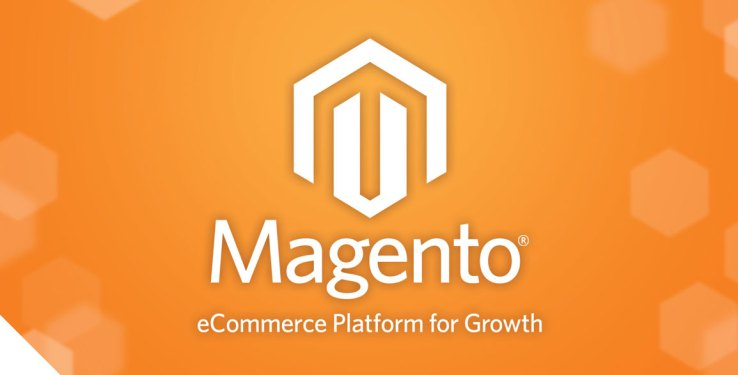 How to examine the reports files for Magento (and not burn your eyes)