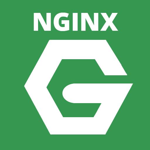 WordPress admin redirecting on Nginx